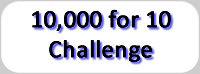 10,000 for 10 Challenge
